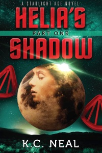 HELIAS_SHADOW_COVER_ABBY_KCN_HlShdw_Final_6b