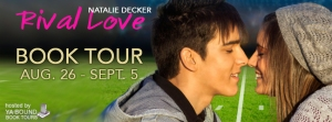 Rival-Love-Tour banner