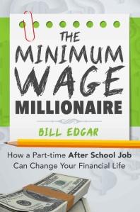 TheMinimumWageMillionaireBookCover