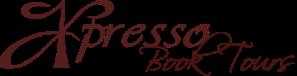 XpressoBannerTours (1)