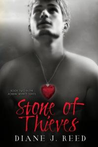 StonesofThieves.eBook