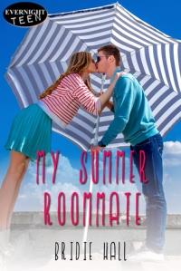 SummerRoommate