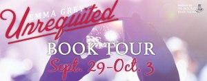 Unrequited-tour1 banner emma