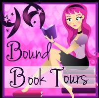 YA Bounk Tour Button (1)